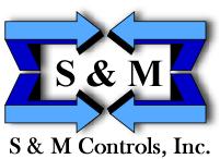 S & M Controls, Inc.